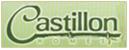 Castillon Homes
