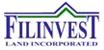 Filinvest