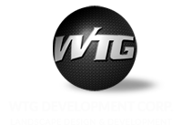 WTG Development Corporation