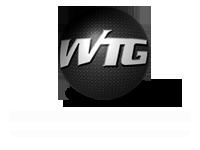 WTG Development Corporation